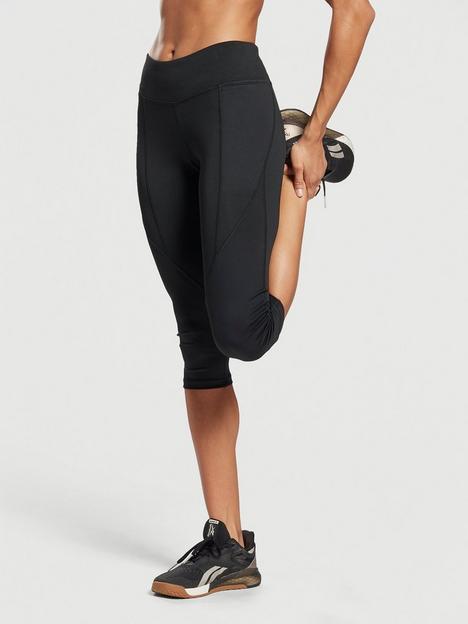 reebok-workout-ready-pant-programnbspcapri-leggings-black