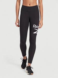 reebok-identitynbspcotton-leggings-black