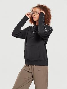 reebok-training-essentials-tape-pack-hoodie-black