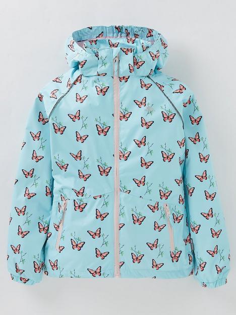 trespass-girls-joyful-print-waterproof-jacket
