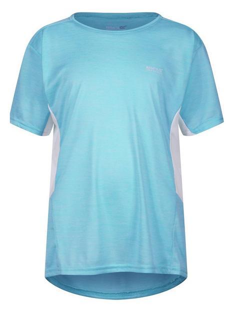 regatta-takson-ii-quick-dry-t-shirt-light-blue