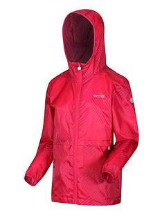 regatta-girls-bagley-packs-into-its-own-bag-jacket-pink