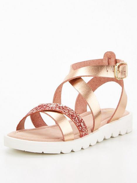 v-by-very-girls-metallic-strappy-sandal-rose-gold