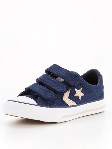 converse-converse-star-player-summer-daze-ox-childrens-trainer