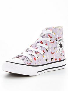 converse-chuck-taylor-all-star-junior-hi-ditsy-floral-lilac