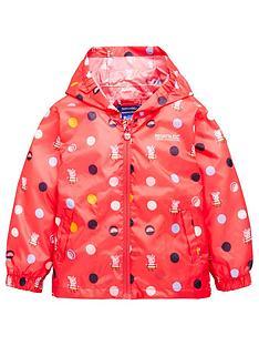 regatta-girls-peppa-pack-it-jacket-pink