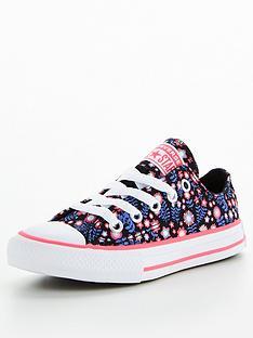 converse-chuck-taylor-all-star-floral-junior-ox-blackpink