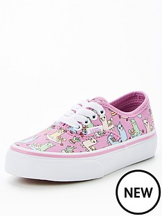 vans-uy-authentic-elastic-lace-llama-love-lilacnbsp