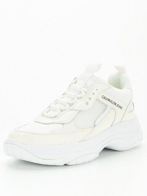 calvin-klein-maya-chunky-trainers-white