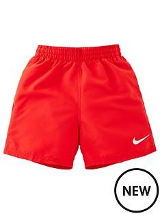 nike-boys-nike-essential-lap-4-inch-volley-short-red