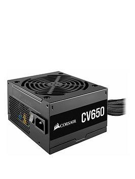corsair-cv-series-cv650-80-plus-bronze-power-supply