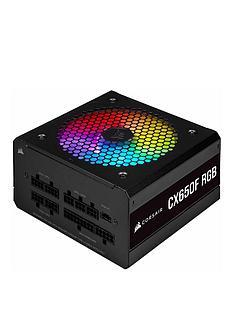 corsair-cxf-rgb-series-650w-rgb-black-power-supply