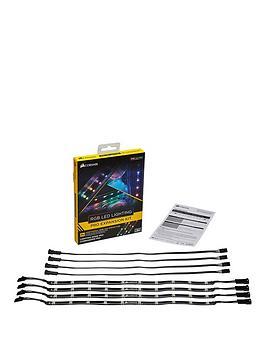 corsair-rgb-lighting-pro-expansion-kit