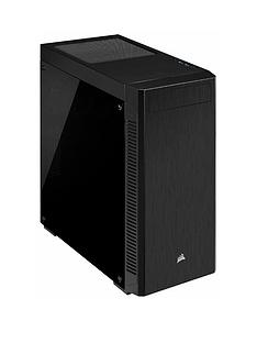 corsair-110r-tempered-glass-mid-tower-atx-case
