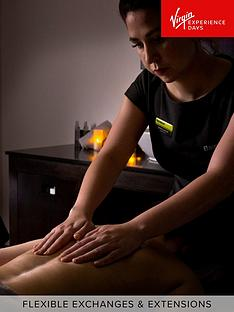 virgin-experience-days-soothing-half-pamper-day-with-deep-tissue-back-massage-at-bannatyne-health-clubs