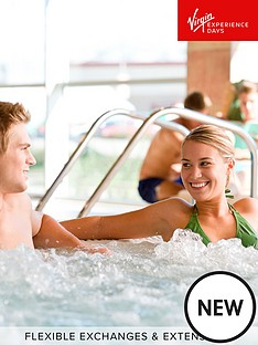 virgin-experience-days-relaxing-half-pamper-day-with-three-treatments-for-two-at-bannatyne-health-clubs