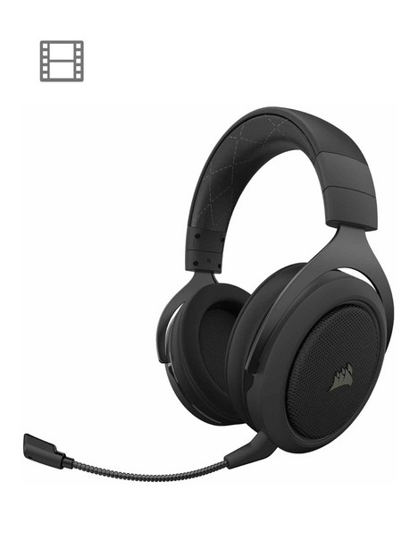 corsair-hs70-pro-wireless-carbon-gaming-headset