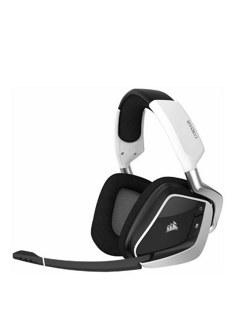 corsair-void-elite-wireless-white-gaming-headset