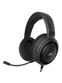 corsair-hs35-carbon-gaming-headset