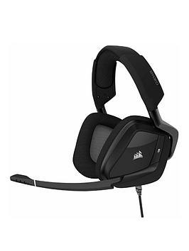 corsair-void-elite-rgb-carbon-gaming-headset