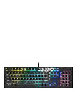 corsair-k60-rgb-pro-gaming-keyboard