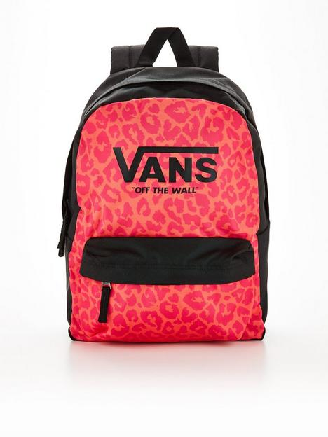 vans-girls-realm-backpack