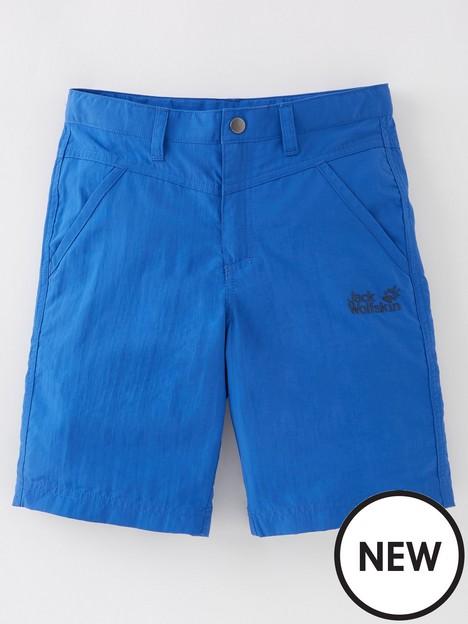 jack-wolfskin-boys-sun-shorts-bluenbsp