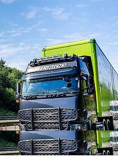 virgin-experience-days-truck-driving