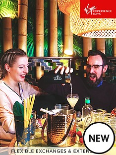 virgin-experience-days-tropical-cocktail-masterclass-for-two-at-laki-kane