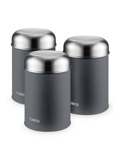 tower-infinity-stone-set-of-3-canisters