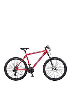 coyote-coyote-nebraska-26w-alloy-21spd-disc-zoom-fs195-inch