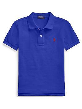 ralph-lauren-boys-classic-short-sleeve-polo-royal-blue