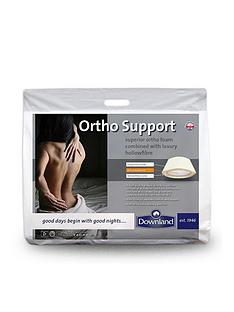 downland-orthopaedic-support-pillows-buy-one-get-one-free