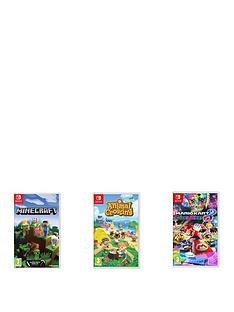 nintendo-switch-animal-crossing-new-horizon-minecraft-amp-mario-kart-8-deluxe