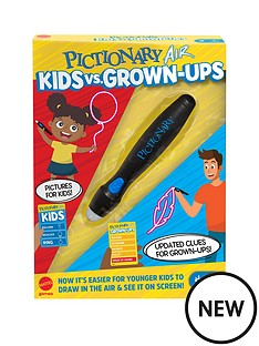 mattel-pictionary-air-kids-v-grown-ups