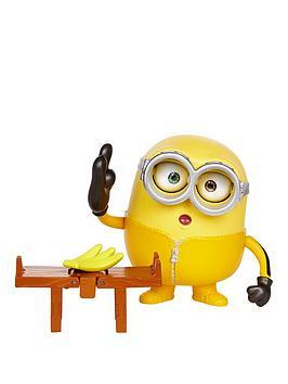 minions-minions-loud-nrsquo-rowdy-bob-talking-action-figure
