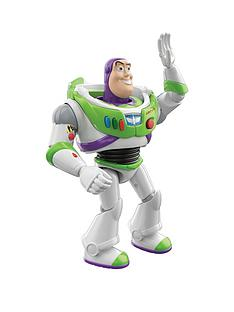 toy-story-pixar-interactables-buzz-talking-action-figure