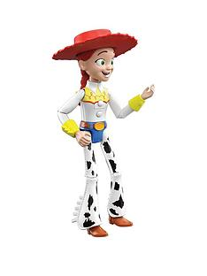 toy-story-pixar-interactables-jessie-talking-action-figure