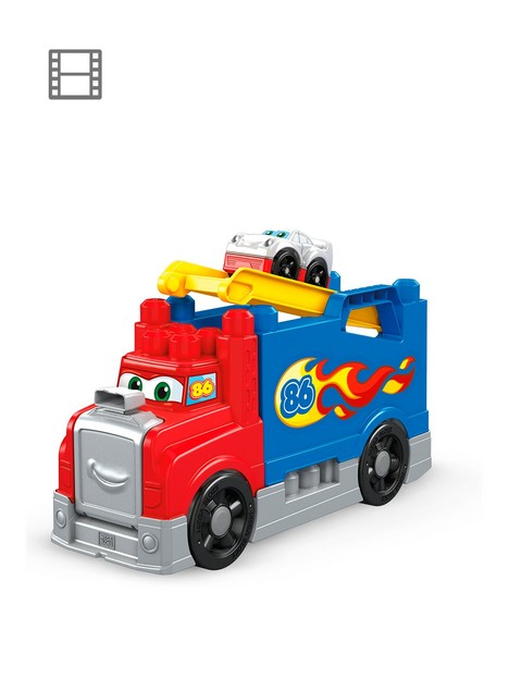 mega-bloks-build-amp-race-rig-construction-block-playset