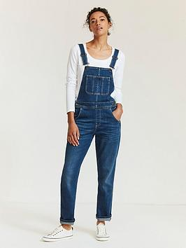 fatface-lewes-dungaree-mid-wash-blue