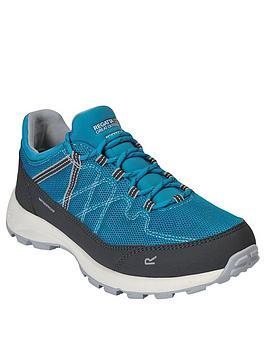 regatta-samaris-lite-low-walking-boots-blue