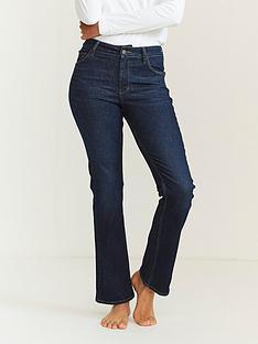 fatface-brooke-bootcut-jeans-rinse-washnbspblue