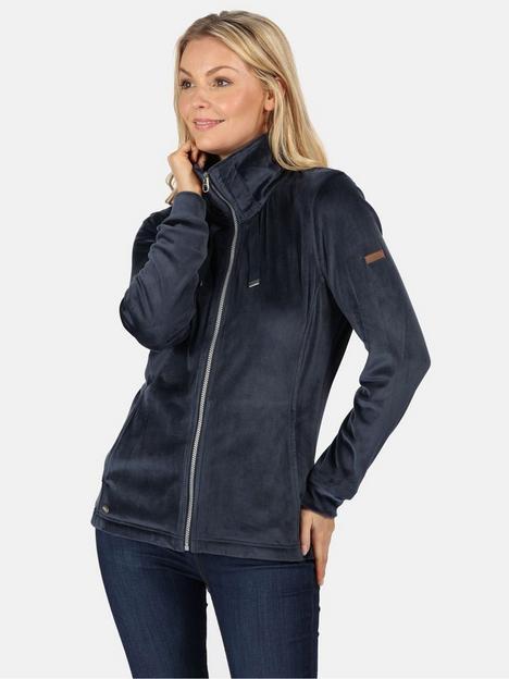 regatta-odelia-fz-velour-jacket