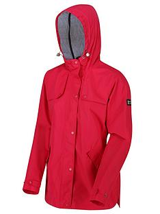 regatta-bertille-waterproof-jacket