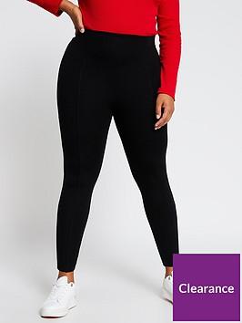 ri-plus-high-waist-legging-black