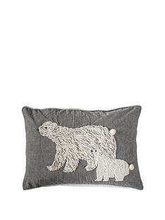 gallery-polar-bear-cushion-grey-300x500mm