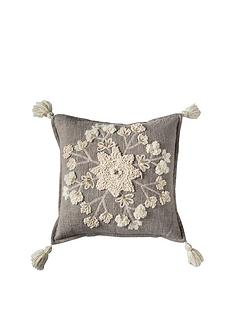 gallery-snowflake-embroidered-cushion-natural-450x450mm