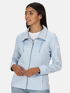 regatta-olena-fz-fleece-jacket