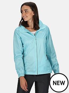 regatta-regatta-corinne-iv-waterproof-packable-jacket