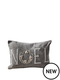 gallery-noel-wreath-embroidered-cushion-natural-300x400mm